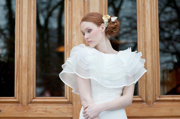 Vintage Brautkleid (69)