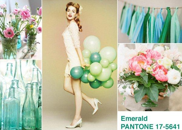 emerald sommer hochzeit (2)