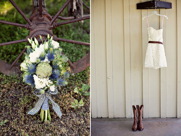 Country wedding (3)