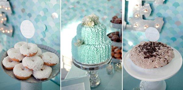 Hochzeit Deko Strand (11)