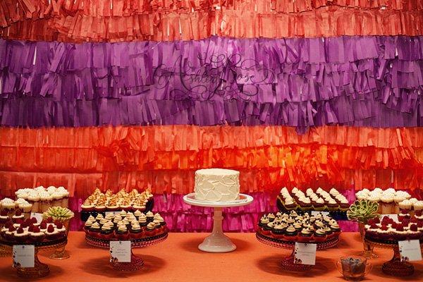 Hochzeit orientalisch (2)