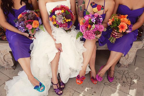Hochzeit orientalisch (7)