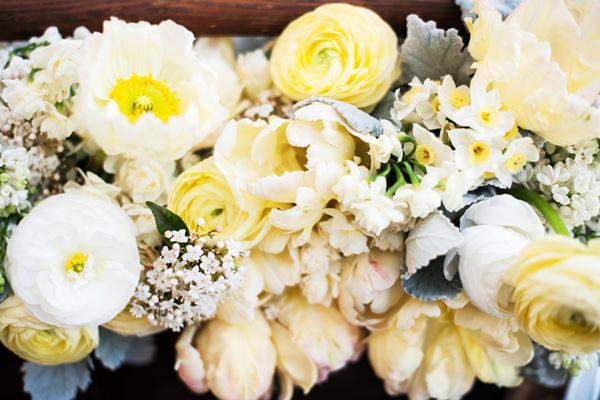 Hochzeitsdeko Vintage (1)