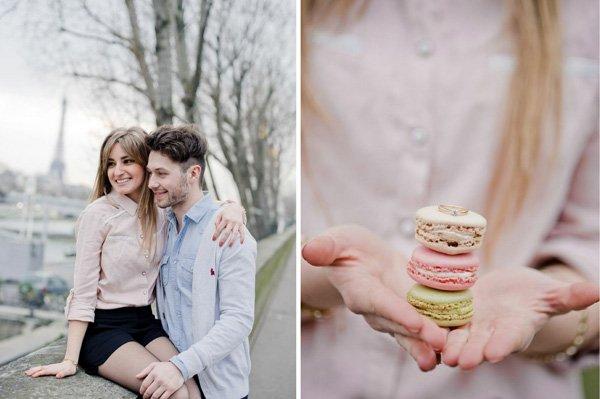 Verlobung in Paris (10)