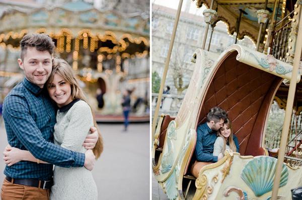 Verlobung in Paris (11)