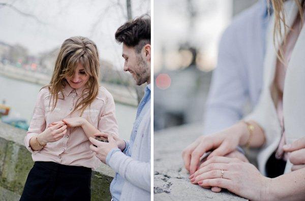 Verlobung in Paris (17)