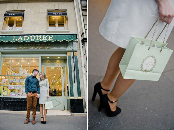 Verlobung in Paris (40)