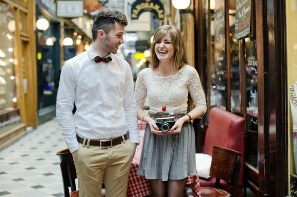 Verlobung in Paris (49)