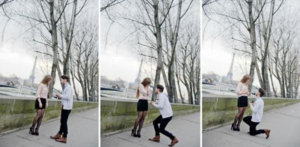Verlobung in Paris (50)