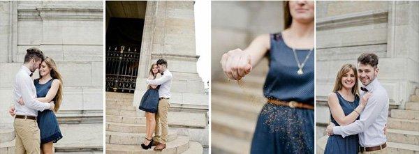 Verlobung in Paris (51)