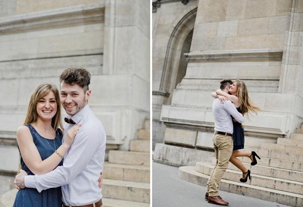 Verlobung in Paris (6)