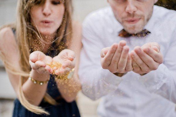 Verlobung in Paris (60)
