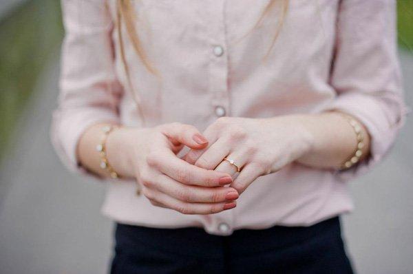 Verlobung in Paris (7)