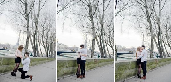 Verlobung in Paris (75)