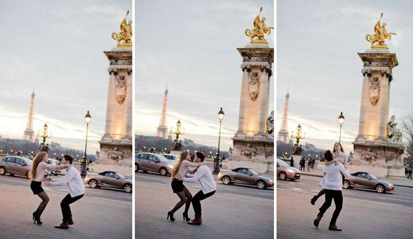 Verlobung in Paris (79)