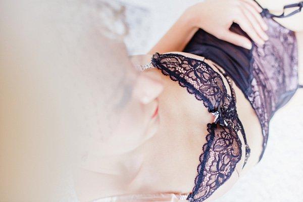 boudoir bilder (5)