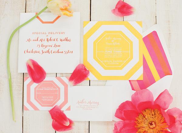 Hochzeit Sommer Pink (4)