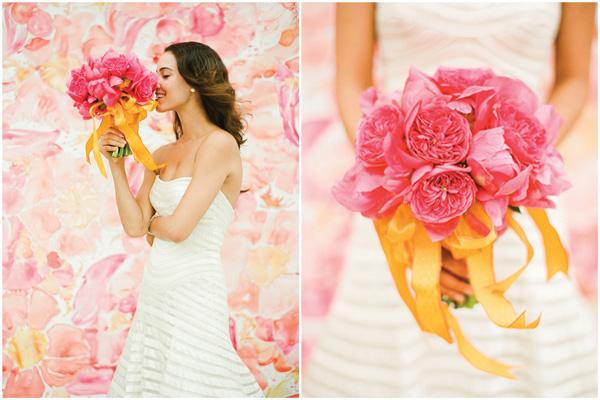 Hochzeit Sommer Pink (5)