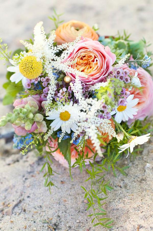 bohemian wedding (35)