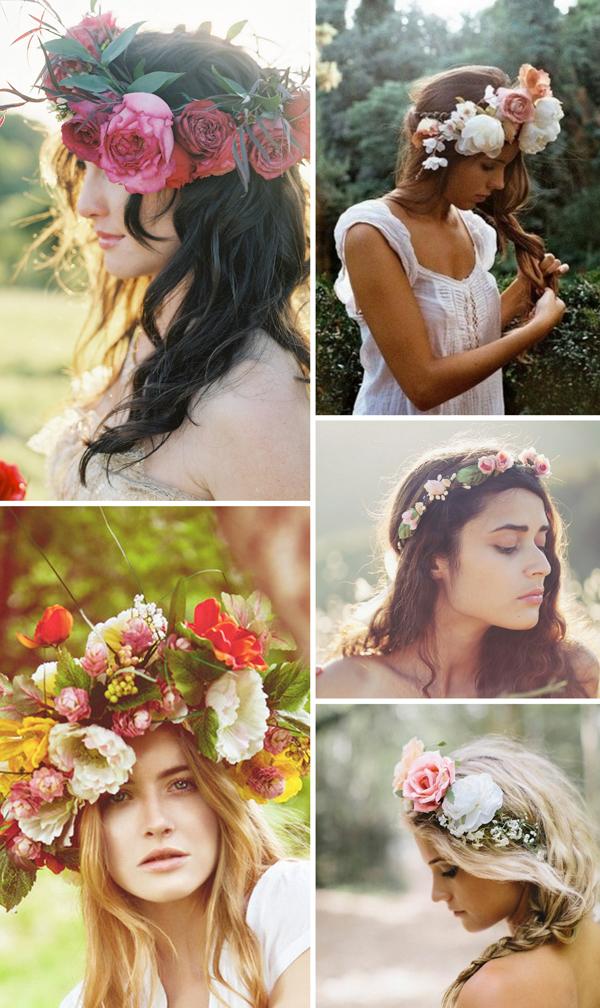 Blumenkranz Hochzeitjpg