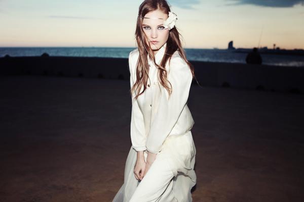 Brautmode Hippie elegant (11)