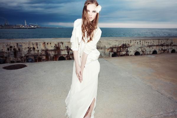 Brautmode Hippie elegant (4)