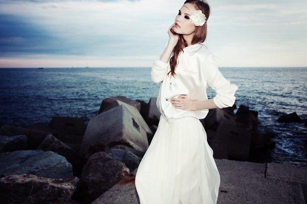 Brautmode Hippie elegant (6)