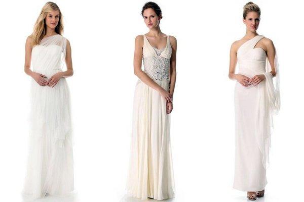 Brautmode Luxus (1)