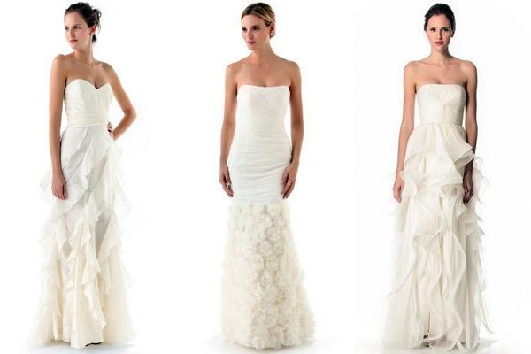 Brautmode Luxus (2)