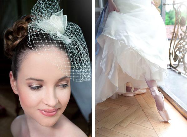 Brautmode Natascha Wiebking-5 (4)