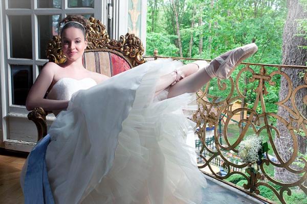 Brautmode Natascha Wiebking-5 (6)