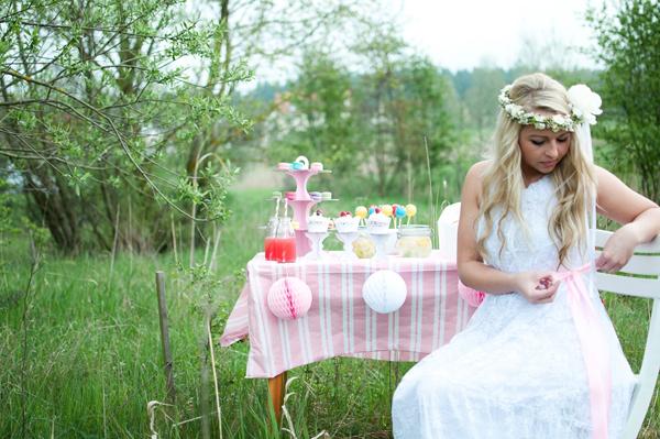 Candybar Hochzeit (10)