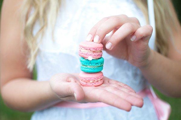 Candybar Hochzeit (17)