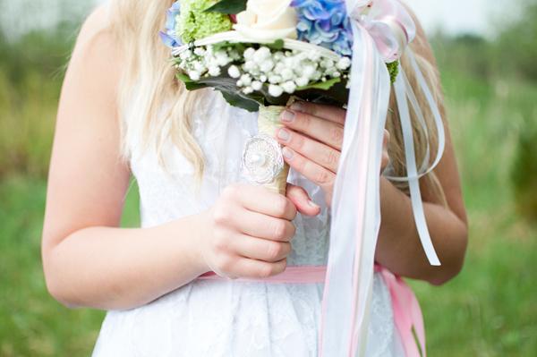 Candybar Hochzeit (20)