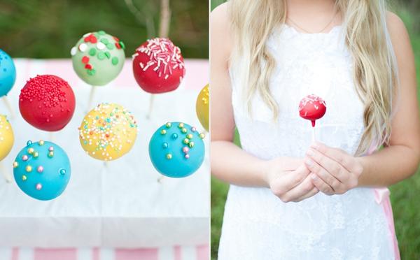 Candybar Hochzeit (37)