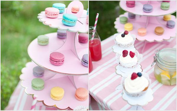 Candybar Hochzeit (42)
