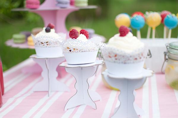 Candybar Hochzeit (6)