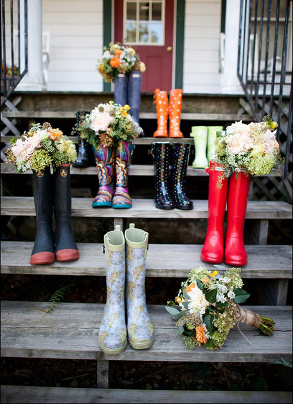 Die Besten Eine Tipps Für Regen Hochzeit Im N0PZkXnO8w