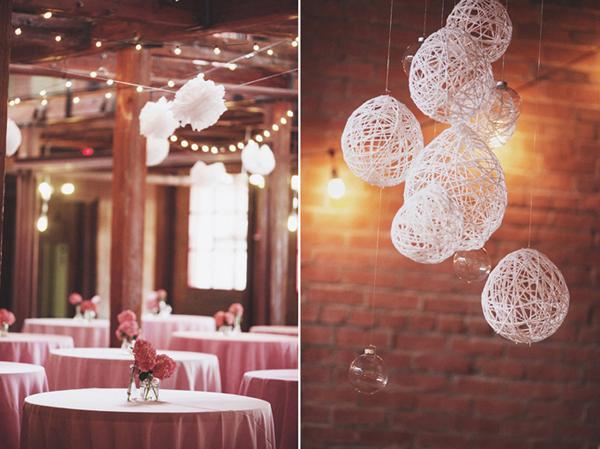 Hochzeitsdeko (1)