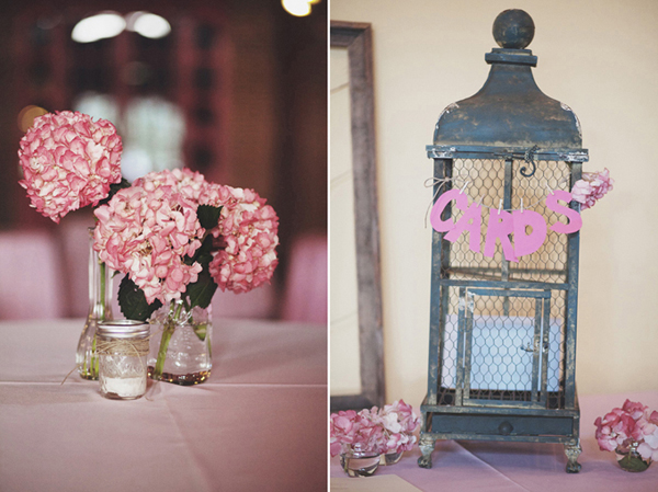 Hochzeitsdeko (2)