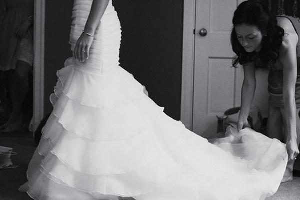 Hochzeitsdeko (48)