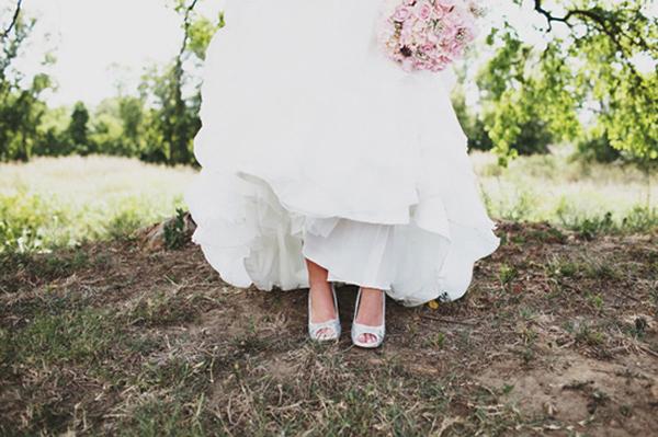 Hochzeitsdeko (5)