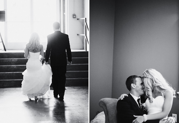 Hochzeitsdeko (71)