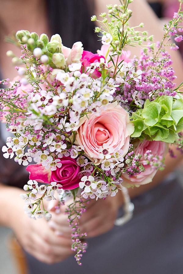 Protea Hochzeit (31)