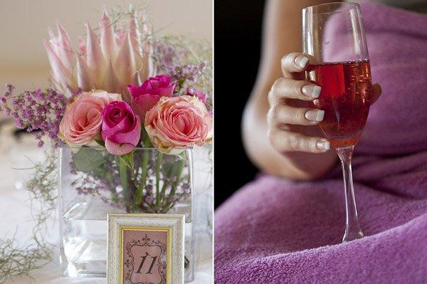 Protea Hochzeit (35)