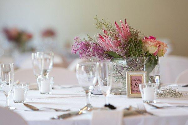 Protea Hochzeit (7)
