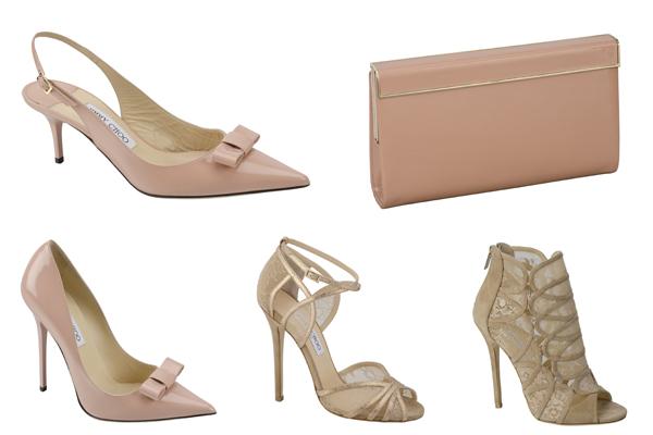 Schuhe Hochzeit (1)