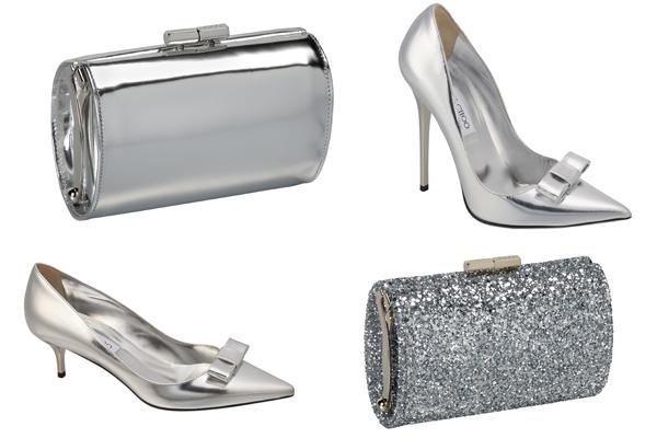 Schuhe Hochzeit (3)