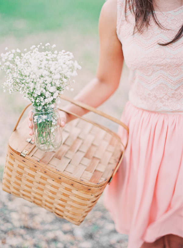Verlobungsbilder  (4)