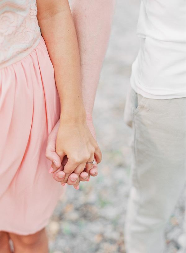 Verlobungsbilder  (7)